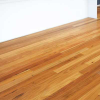 Boral 13mm Blackbutt